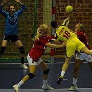 romania joaca finala la cm de handbal pentru junioare