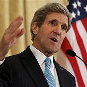 israelul a ascultat telefonul secretarului de stat american john kerry