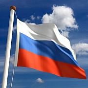 razboiul economic cu rusia face victime