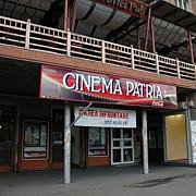preluarea cinematografelor ploiestene incurcata in proceduri