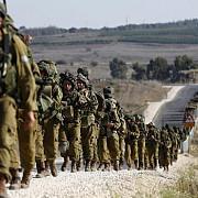 armata israeliana isi anunta retragerea totala din fasia gaza