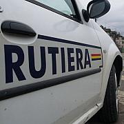 sef al politiei rutiere judecat pentru trafic de influenta