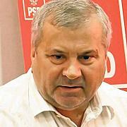 seful cj braila acuzat de abuz in serviciu si conflict de interese retinut de dna galati