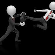firmele care isi denigreaza competitorii risca amenzi de 50000 de lei