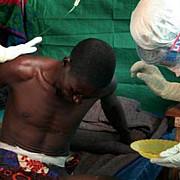 raspandirea virusului ebola inevitabila in sua