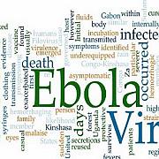 ebola la ploiesti