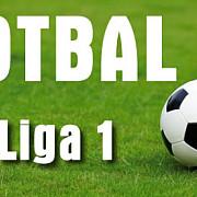 romtelecom preia transmisia meciurilor din liga 1 si cupa ligii