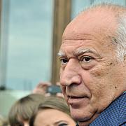 corina voiculescu renunta la contestatia privind sechestrul din dosarul ica