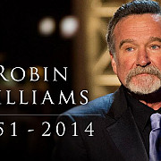 robin william- un actor de comedie genial biografie