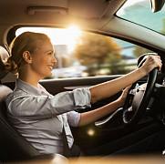 conditii pentru prima masina avans de 5 si creditare pe 7 ani