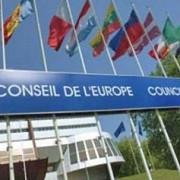 judecatoarea din dosarul ica vrea sa plece la comitetul moneyval de la consiliul europei