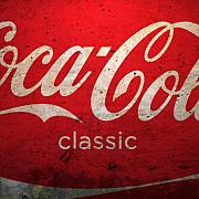coca cola se implica pe piata bauturilor energizante
