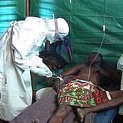 bolnavi de ebola au fugit dintr-un centru de izolare din capitala liberiei