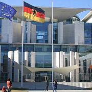 germania da asigurari ca embargoul rus la alimente va avea un impact redus