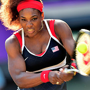 serena williams a castigat turneul de la cincinnati