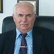 administratorul tehnologica radion retinut intr-un dosar de evaziune fiscala