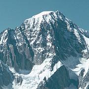 un alpinist roman a murit in masivul mont blanc