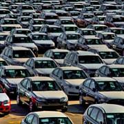 radio romania cumpara masini noi