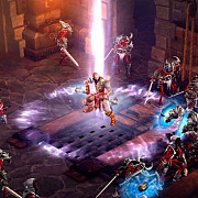 diablo iii ultimate evil edition in magazinele romanesti