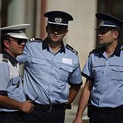 politia prahoveana aduce in strada 250 de agenti pentru meciul cu dinamo zagreb