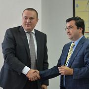 contractul pentru parcul municipal vest ploiesti parafat pentru 11 milioane de euro