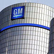 general motors reduce productia in rusia