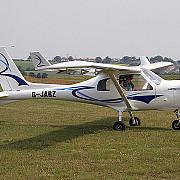coliziune intre doua avioane in elvetia