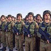 porosenko promite 22 miliarde de euro pentru reechiparea armatei ucrainene