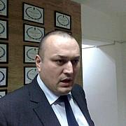 de ce a plecat nervos primarul badescu din consiliul local