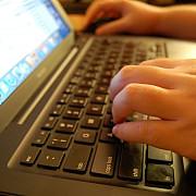 contribuabilii vor putea verifica online daca angajatorul le-a platit cas-ul