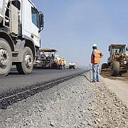 guvernul acorda 57500 de euro pentru exproprieri pe autostrada bucuresti-brasov