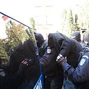 video grupare de traficanti de cannabis destructurata de politistii bcco ploiesti