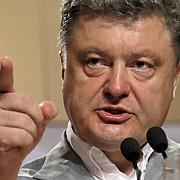 ucraina cere ajutor international acuzand invazia militara a rusiei