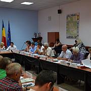 consiliul judetean mai da o chifla copiilor din centrele de plasament prahovene