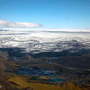 islanda se pregateste de dezastru un nou vulcan s-a trezit la viata si da semne ca va erupe in curand