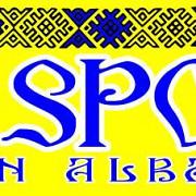 asociatia suporterilor petrolisti diaspora galben-albastra se implica in scandalul cu hoban