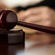 suspiciune de frauda la examenul de admitere in magistratura