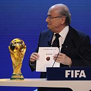 noi acuzatii de coruptie in fotbal platini ar fi primit un tablou de picasso pentru a sustine rusia