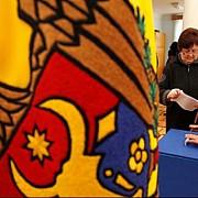 moldova prefera europa proeuropenii castiga alegerile