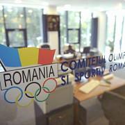 comitetul olimpic roman va primi marti decoratia nihil sine deo din partea regelui mihai i