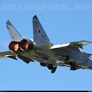 video la un pas de coliziune rusii continua sa sicaneze pilotii nato
