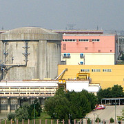 probleme la reactorul 1 al centralei de la cernavoda