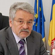 presedintele si vicepresedintele cj hunedoara retinuti pentru fapte de coruptie
