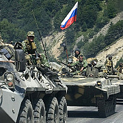 rusia reactioneaza la consolidarea fortelor nato in europa de est
