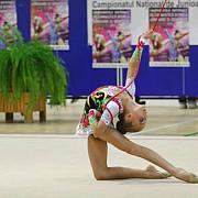 gimnastica ritmica alexandra denisa stoian a fost convocata la lotul national