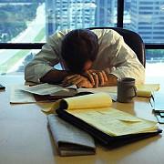 codul muncii modificari la acordarea concediului de odihna