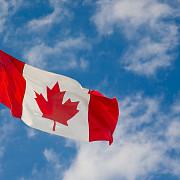 un adolescent canadian a fost inculpat pentru terorism