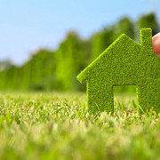 peste 5000 de dosare depuse in programul casa verde primesc finantare de peste 305 milioane de lei