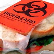 lista celor mai periculoase e-uri atentie la etichete
