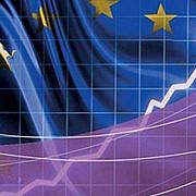 eurostat romania cea mai mare crestere economica din uniunea europeana in trimestrul al treilea